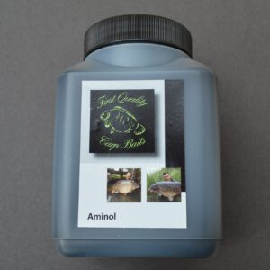 Aminol Fish Liquid