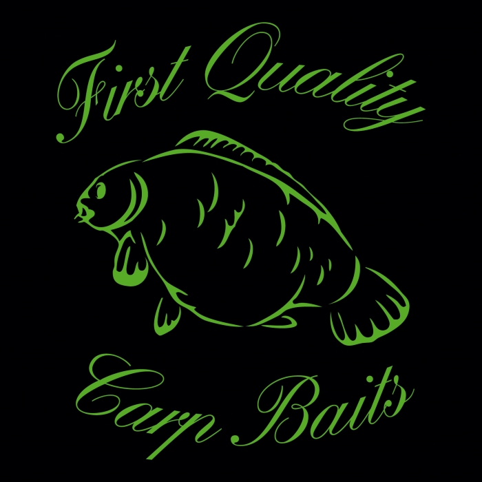 First Quality Carp Baits